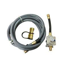 KitchenAid Natural Gas Conversion Kit 710-0003 New