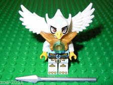 Lego Legends of Chima Equila Minifigure NEW!!!