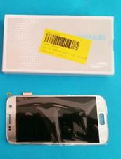 Display Schermo LCD Touch Samsung Galaxy S7 SM G930F silver grigio Originale