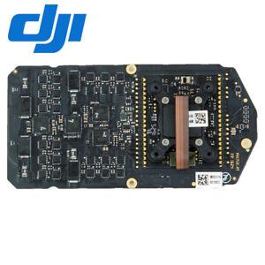 Original DJI Mavic Pro ESC Main Controller Board Drone repair replacement parts