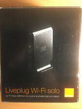 liveplug wifi solo Orange ( ARRIS )