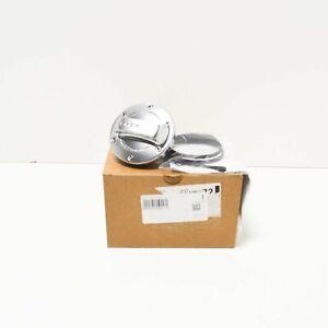 PORSCHE BOXSTER 981 Fuel Tank Cap Cover 00004400191 NEW GENUINE