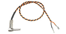 MONTREUX Belden Japan 9497 Speaker Cable 50cm #226 for combo amps