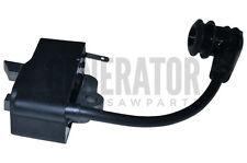 Ignition Coil Module Part Echo Shindaiwa A411000130 Hedge Trimmer Brush Cutter