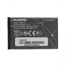 Baterías Huawei para teléfonos móviles y PDAs