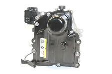 VW Audi Seat Skoda Reparatur DSG Getriebe 7 Gang Mechatronik DQ200 0AM325025H