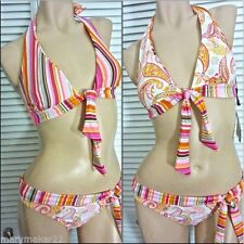 aea1cde47ee2f Jessica Simpson Paisley Swimwear for Women