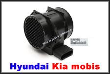GENUINE MASS AIR FLOW SENSOR 2816425000  for KIA RONDO 2.4L DOHC (2007~2009)