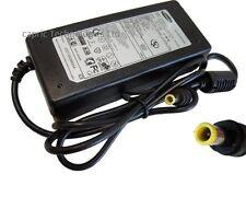 Nuevo Original Samsung DSP-3012LE AC/DC Adaptador De Fuente De Alimentación 12V 2.5A Reino Unido