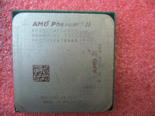 price 1 X Processor Socket Am3 Travelbon.us