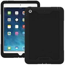 Trident CYAPLIPADMINIR Cyclops Case for iPad Mini with Retina Display Black New