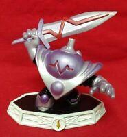 Skylanders Imaginators Blaster Tron Sensei  Figure All Platforms Tested + Works