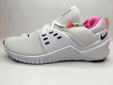 Woman's Nike Free Metcon 2 (CD8526-100), Brand New, Size US8.5, UK6, EUR40