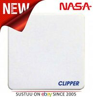 NASA Marine Weather Cover Protector│For Clipper Instruments│CLIP-COVER│Brand NEW