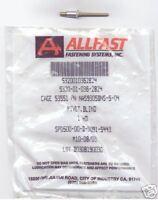 AN816-2D Adapter Nipple 6 ea