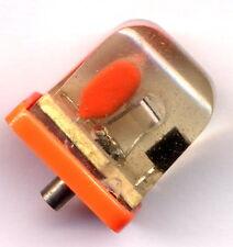 Flash esclavo óptico inalámbrico disparador para METZ 45 CT y la mayoría de otros Flash De Cámara