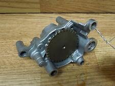 HONDA TRX 250 OEM Oil Pump #60B211