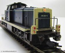 ROCO 43459 DB Diesellok BR 290 Epoche IV Spur H0 - OVP