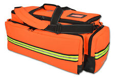 Lightning X EMS/EMT Medic First Responder Ambulance X-Tuff Oxygen and Airway Tra