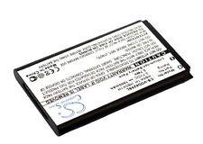 Battery for Vodafone HB5A1H VF625 HB5A1H V625 NEW UK Stock