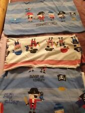 Pirates NEXT Bedding Sets & Duvet Covers for Children