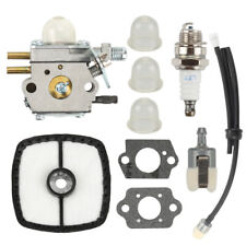 Trimmer Carburetor Carb For Echo GT2100 SRM2100 GT2000 PP-1200 PAS-2000 PAS-2100
