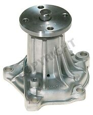 Engine Water Pump ASC Industries WP-768