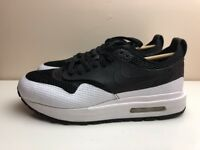 Nike Air Force 1 High SL Shoes Pearl Pink UK 9 EUR 44 919473