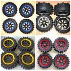 MadMax Anti-wear wheel off road for Losi 5ive-t DBXL DBXL-e 2.0 190*70mm