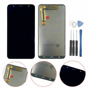 LCD Display Touch Screen Digitizer For Samsung Galaxy SM-J410F / J4 Core / J4+