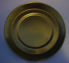 Portmeirion Magic City Susan Williams-Ellis Gravy Saucer