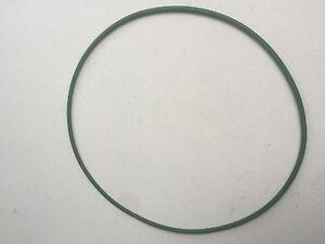 Omega Euromaid Clothes Dryer Fan Belt OCD40WA,OCD4W,OCD6W,ED45KG,DM4KG 0219