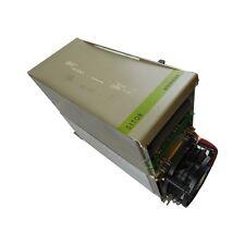 Siemens Sitor Frequenzumrichter H-(B6)A(B6)C380/512-160F930-1 + Lüfter