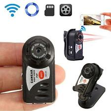 Cámara de vigilancia IP inalámbrica Mini P2P Wifi Cam  *es
