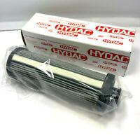HYDAC FILTER ELEMENT 0110 R 020 P/HC/-B6 NEW IN BOX