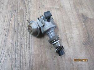 VW Scirocoo 1.6 75PS Zündverteiler EW Motor VW Golf 1 Cabrio 0237020103 02690520