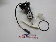 ARCTIC CAT MUDPRO, XT 500, 700, 1000 FUEL PUMP 2015-2017 OEM 0570-322 0520-432