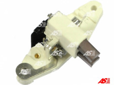 AS Generatorregler Lichtmaschinenregler 1314938