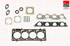 HEAD SET GASKETS FOR VW LUPO HS1337 PREMIUM QUALITY