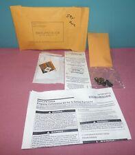 New listing Trane Baylpkt400A Propane Conversion Kit #B342028P04