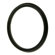 CARQUEST 710240 Wheel Seal, Front Inner