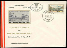 Norfolk Island 1993 Nudibranchs FDC First Day Cover #C14010