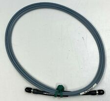 Megaphase Sma Male To Sma Male 84 Cable G916 S1s1 84 Laboratory G916 S1s1 G916