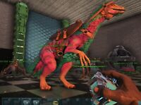 Ark Survival Evolved Xbox One Pve  Boss Therizino