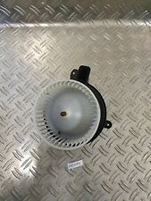 VW POLO SEAT IBIZA HEATER BLOWER MOTOR 2Q2819021 (17-20)