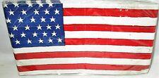 "PATRIOTIC GUEST NAPKINS 20 ct 2 Ply 15 2/3"" X 11 2/3""  WOODGRAIN FLAG"