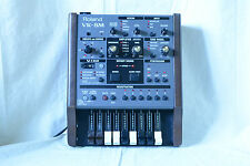Roland VK-8M Organ Sound Module Virtual ToneWheel organ sound w/ power supply