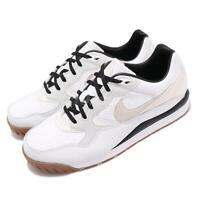 Nike Air Wildwood ACG White Black Gum Men Outdoors Shoes Sneakers AO3116-100