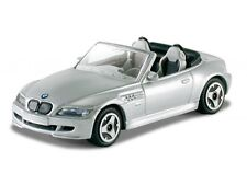 BMW M3 ROADSTER 1:43 Car NEW Model Diecast Models Cars Die Cast  Miniature