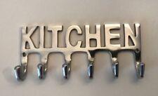 """Handtuchhalter """"Kitchen"""" aus Metall"""